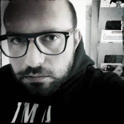 profilo_danieleravenna